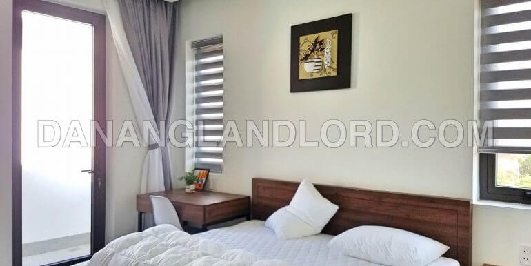 apartment-for-rent-an-thuong-1111-2