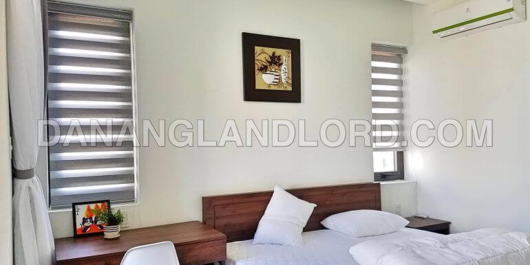 apartment-for-rent-an-thuong-1111-3