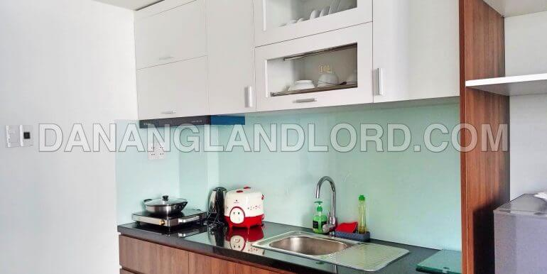 apartment-for-rent-an-thuong-1111-6