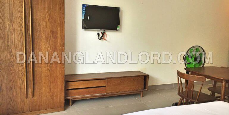 apartment-for-rent-an-thuong-1117-2