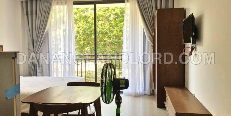 apartment-for-rent-an-thuong-1117-4