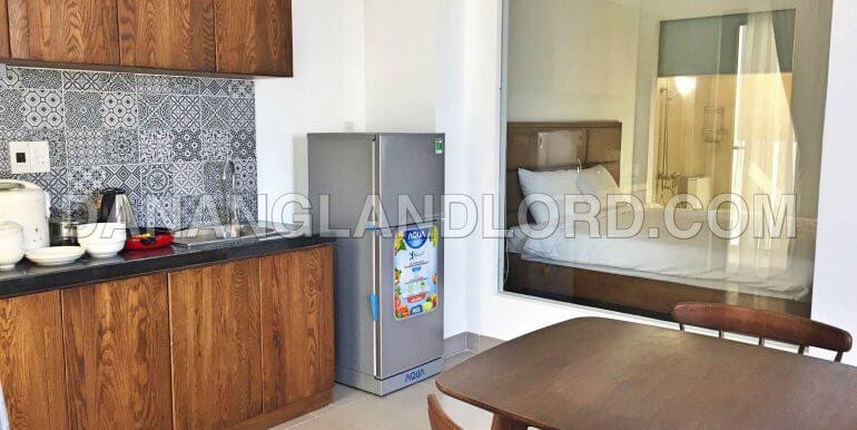 apartment-for-rent-an-thuong-1120-2