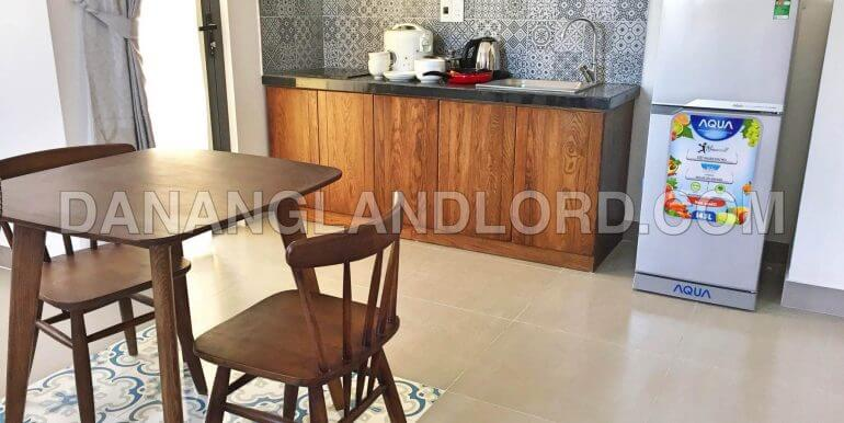 apartment-for-rent-an-thuong-1120-4