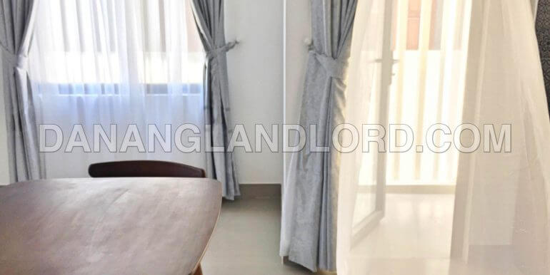 apartment-for-rent-an-thuong-1120-5