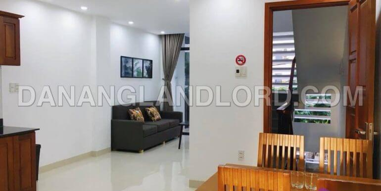 apartment-for-rent-an-thuong-KRL9-14
