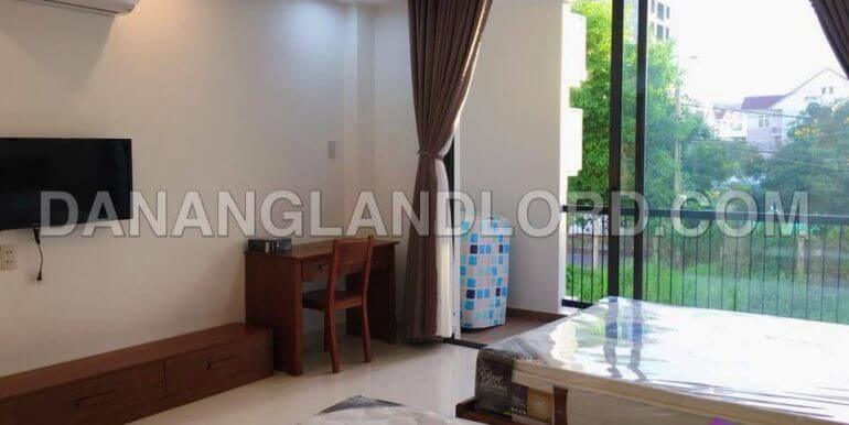 apartment-for-rent-an-thuong-KRL9-15