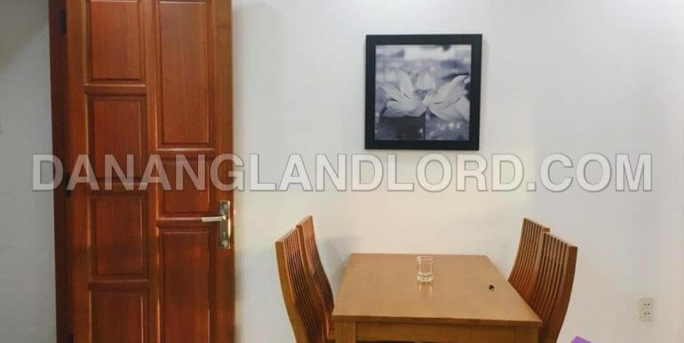 apartment-for-rent-an-thuong-KRL9-3