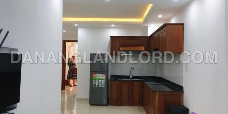 apartment-for-rent-an-thuong-KRL9-5