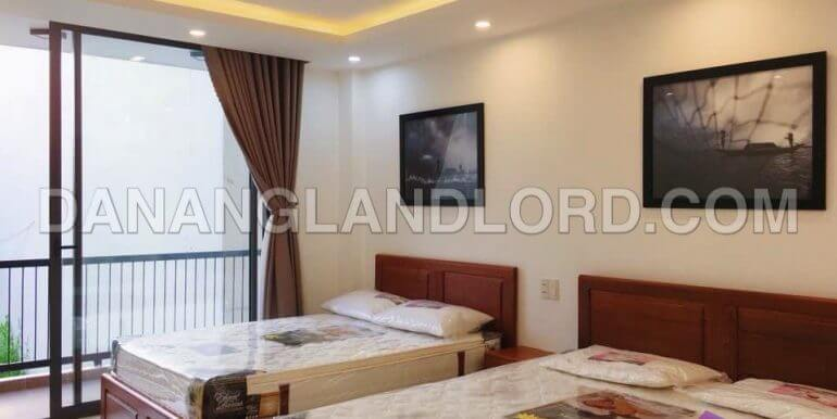 apartment-for-rent-an-thuong-KRL9-8