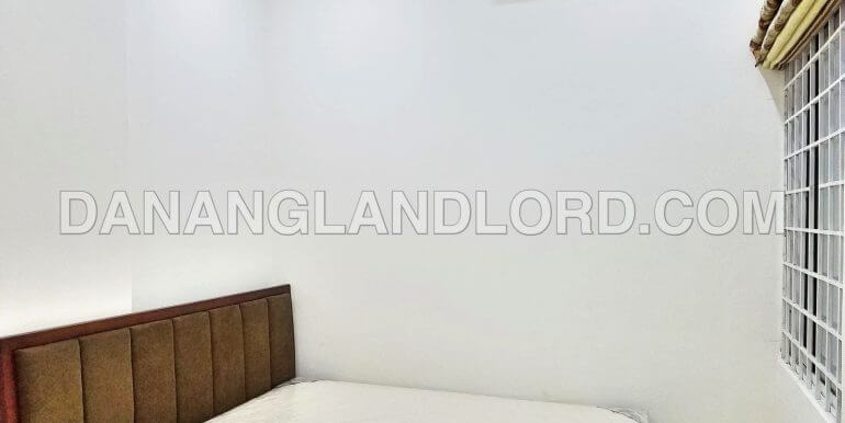 apartment-for-rent-han-river-1121-3