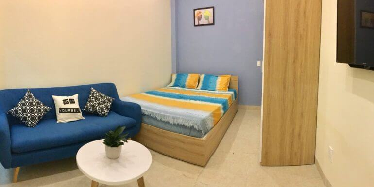 apartment-for-rent-my-khe-2119-6