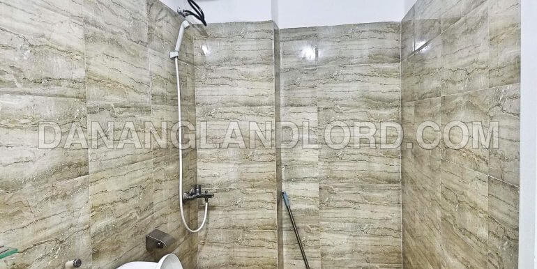 house-for-rent-an-thuong-1006-5