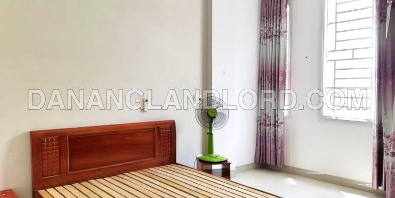 house-for-rent-an-thuong-1006-6