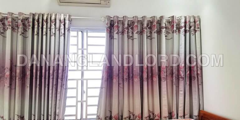 house-for-rent-an-thuong-1006-9