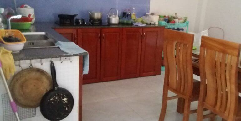 house-for-rent-an-thuong-1031-1