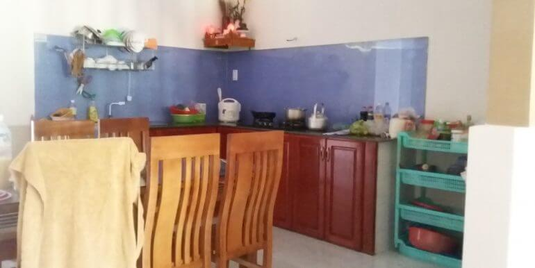house-for-rent-an-thuong-1031-2