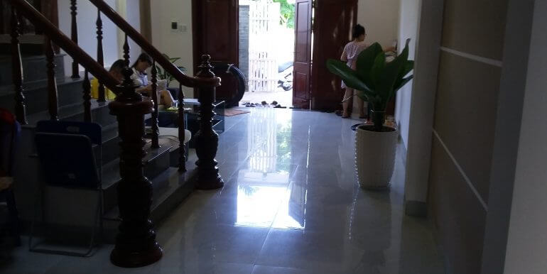 house-for-rent-an-thuong-1031-3