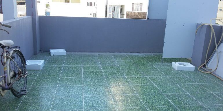 house-for-rent-an-thuong-1031-5