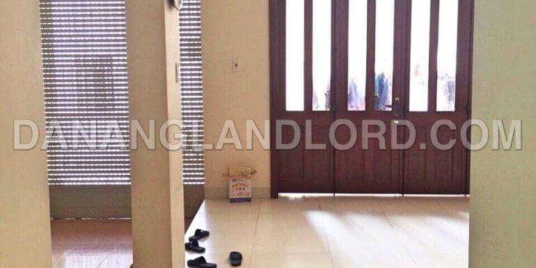 house-for-rent-hai-chau-3007-2