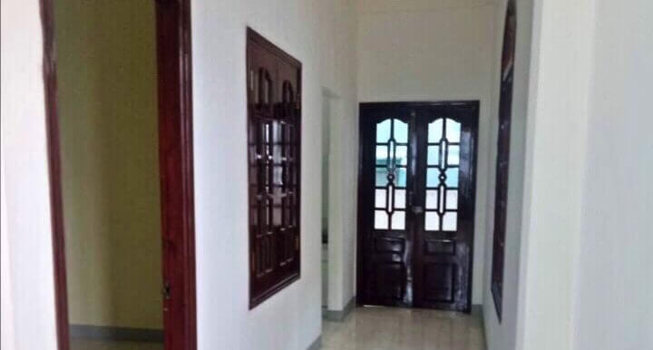 house-for-rent-son-tra-VKT2-3