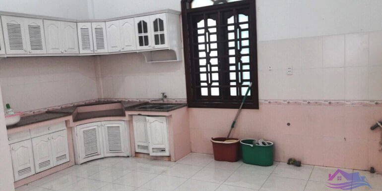 house-for-rent-son-tra-VKT2-5