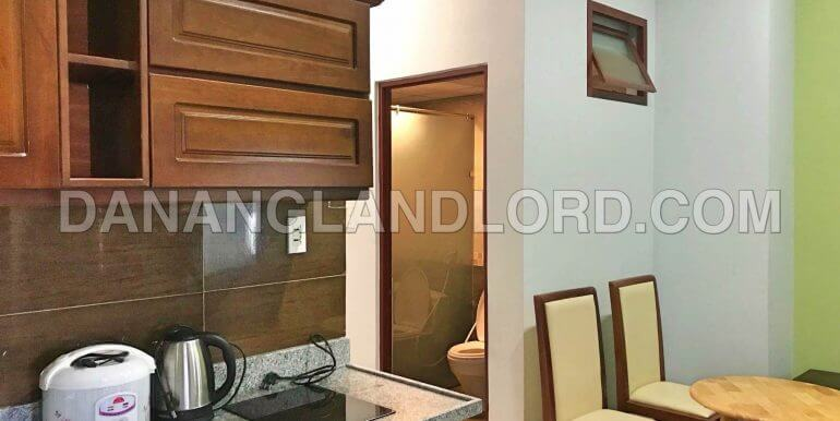 apartment-for-rent-son-tra-da-nang-2129-1