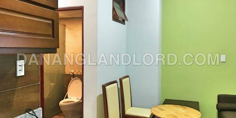 apartment-for-rent-son-tra-da-nang-2129-2