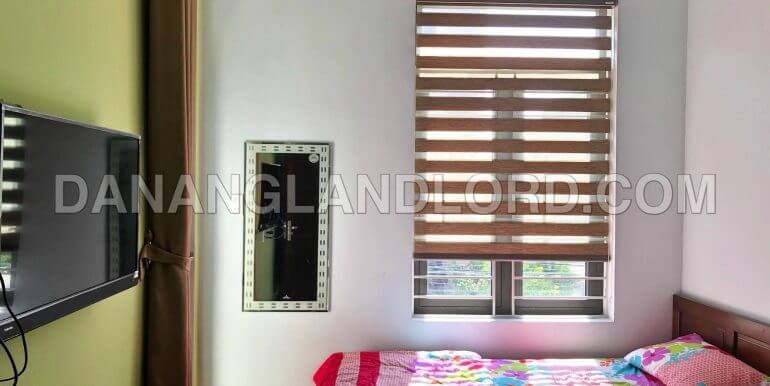 apartment-for-rent-son-tra-da-nang-2129-5
