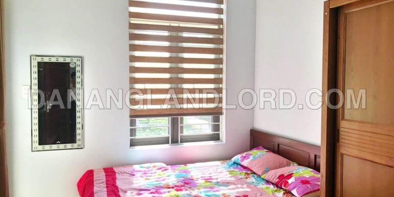 apartment-for-rent-son-tra-da-nang-2129-6