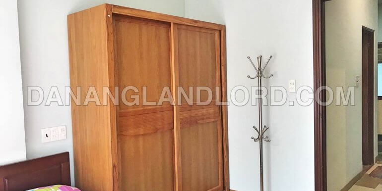 apartment-for-rent-son-tra-da-nang-2129-7