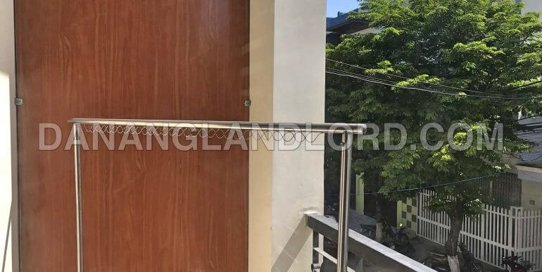 apartment-for-rent-son-tra-da-nang-2129-8
