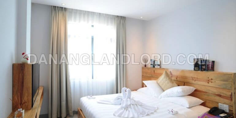 hotel-for-rent-da-nang-1325-1