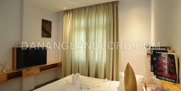 hotel-for-rent-da-nang-1325-11