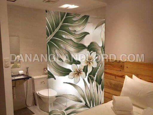 hotel-for-rent-da-nang-1325-15