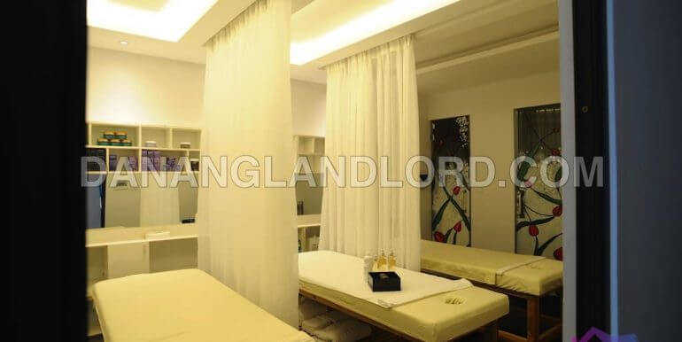 hotel-for-rent-da-nang-1325-2