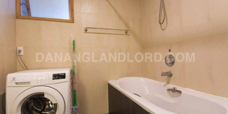 apartment-for-rent-an-thuong-7