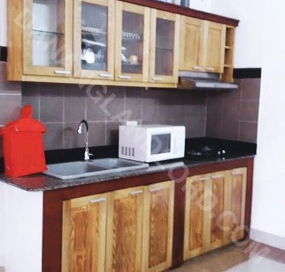 apartment-for-rent-an-thuong-beach-dnll-1