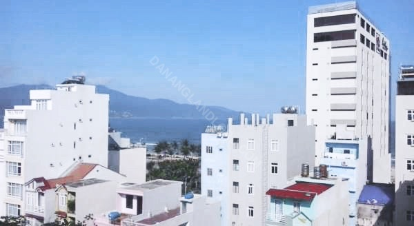 apartment-for-rent-an-thuong-beach-dnll-3