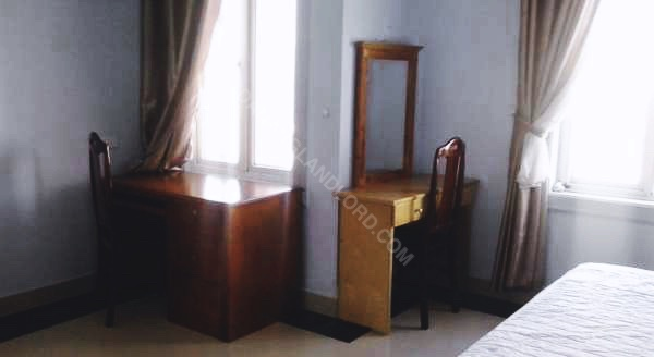 apartment-for-rent-an-thuong-beach-dnll-4