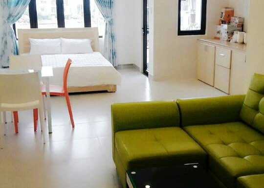 apartment-for-rent-an-thuong-my-khe-beach-dnll-3