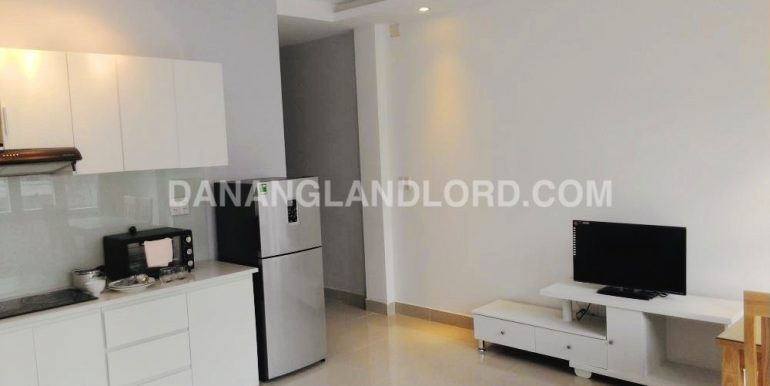 apartment-for-rent-an-thuong-my-khe-beach-dnll-5