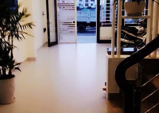 apartment-for-rent-an-thuong-my-khe-beach-dnll-5