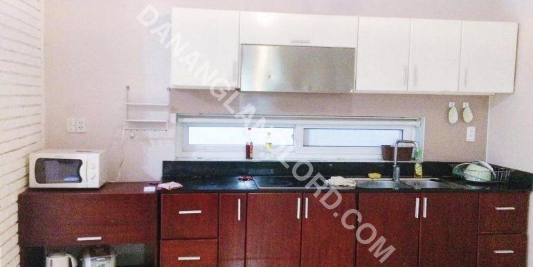 apartment-for-rent-an-thuong-my-khe-beach-dnll-9