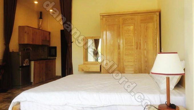 apartment-for-rent-da-nang-1-bedroom-41-sqm-an-thuong-area-1