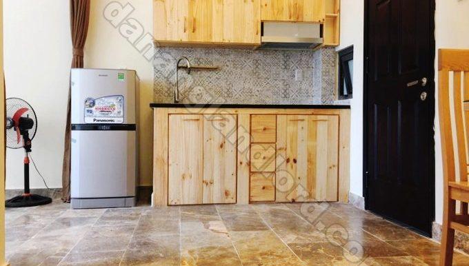 apartment-for-rent-da-nang-1-bedroom-41-sqm-an-thuong-area-2