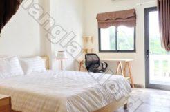 apartment-for-rent-da-nang-1-bedroom