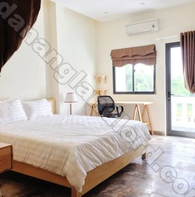 apartment-for-rent-da-nang-1-bedroom-41-sqm-an-thuong-area-3