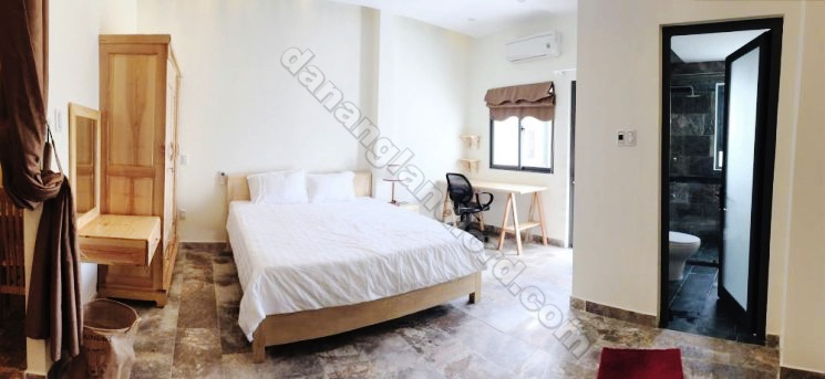 apartment-for-rent-da-nang-1-bedroom-41-sqm-an-thuong-area-4