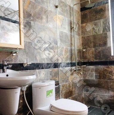 apartment-for-rent-da-nang-1-bedroom-41-sqm-an-thuong-area-5