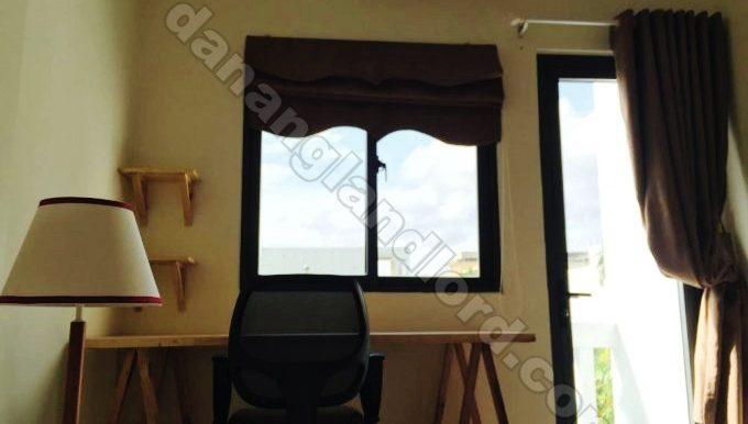 apartment-for-rent-da-nang-1-bedroom-41-sqm-an-thuong-area-6